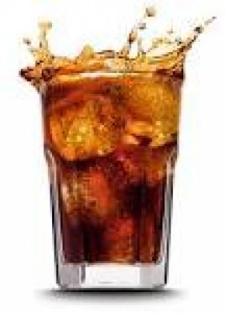 Pepsi kola/Pepsi max/Pepsi Light