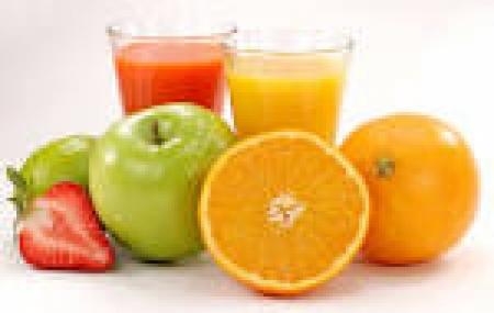 Tropıcana Meyve Suları