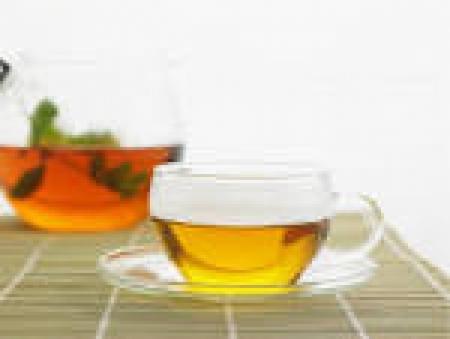 Bitki ve Meyve Çayları