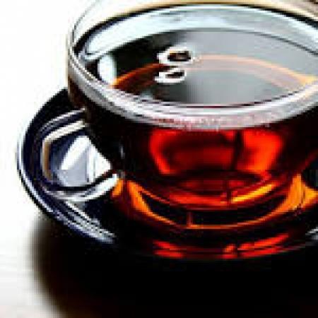 Çay (Büyük)